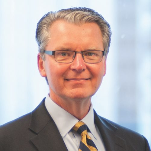 Ronald J. Paprocki, JD, CFP®, CHBC
