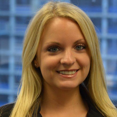 Suzie Russo, MBA