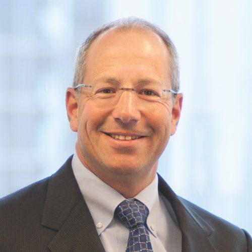 Joel M. Blau, CFP®
