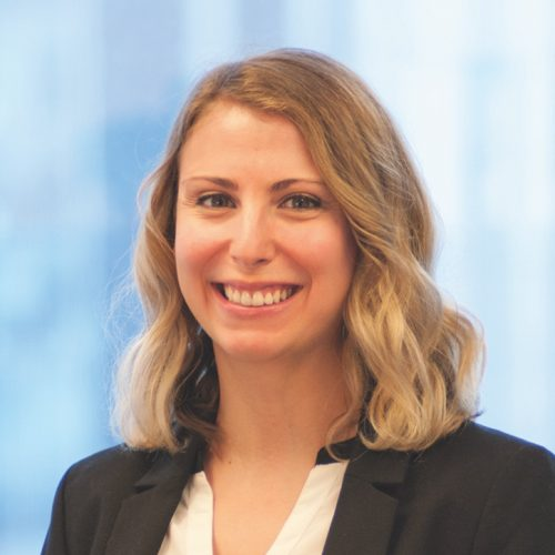 Julie Khazan, CFP®